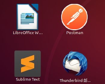 ubuntu安装sublimetext3方法