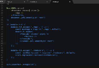 SublimeText3JS插件推荐:Babel、DocBlockr、HyperClick、jsfm