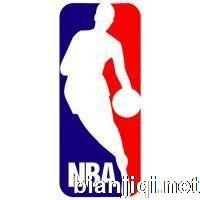 VS Code插件:看NBA直播