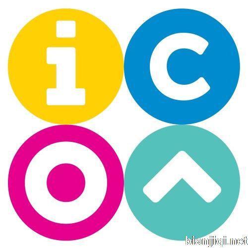 VS Code插件:Icon Fonts